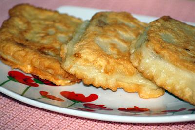 Рыба пангасиус в кляре рецепт пошагово